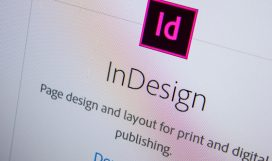 Adobe-Indesign-Netcom-Online-Learning