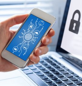 CEH-Cyber-Security-Course-Online