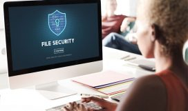 CISA-Online-Information-Security-Course