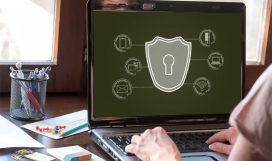 CISSP-Cyber-Security-Online-Course