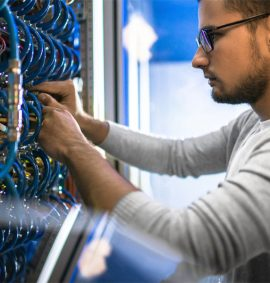 Cisco 300-115 CCNP Routing Switching - Online Courses| IT Courses