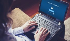 CompTIA-Cybersecurity-Course