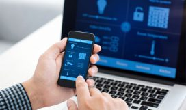 CompTIA-Mobility-Online-Course