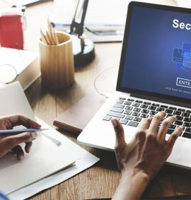 Cyber-Security-Awareness-Course-Online