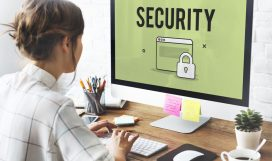 Cyber-Security-CHFI-Online-Course