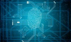 Cyber-security-and-forensic-course-online