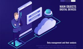 Exin-Cloud-Computing-Distance-Learning-Course