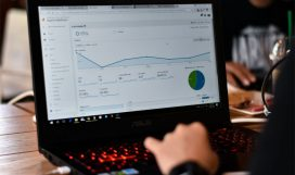 Google-Analytics-Course-Online