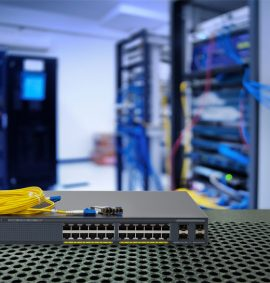Implementing-Cisco-IP-Routing-–-ROUTE
