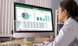 Microsoft Excel Course Online