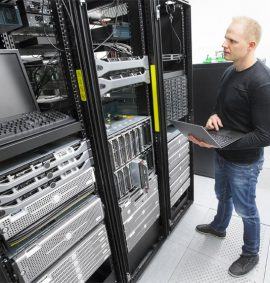 Microsoft-Server-2016-Online-Course-Packages