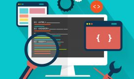 Microsoft-Web--Development-Course-Online