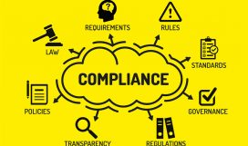 Netcom-Online-Data-Compliance-Course