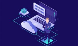 Online-Cyber-Security-Course