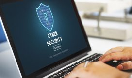 Online-Cyber-Security-Netcom-Online-Learning