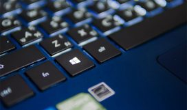 Windows-8-Online-Courses