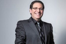 Kevin Mitnick netcom Online Learning Course
