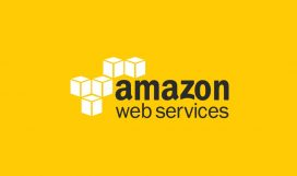 Netcom Online Learning Amazon Web Services Course