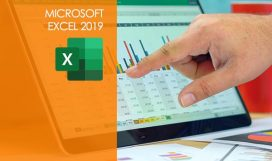excel-2019-1