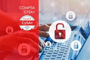 Netcom Online Learning CompTIA Course
