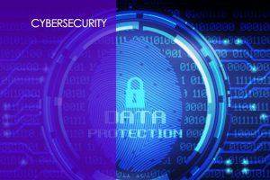 Netcom Online Learning Data Security Compliance Courses