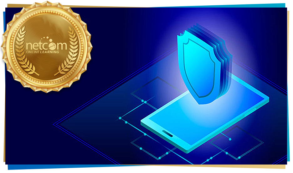 Cyber-Security-Bundle-gold