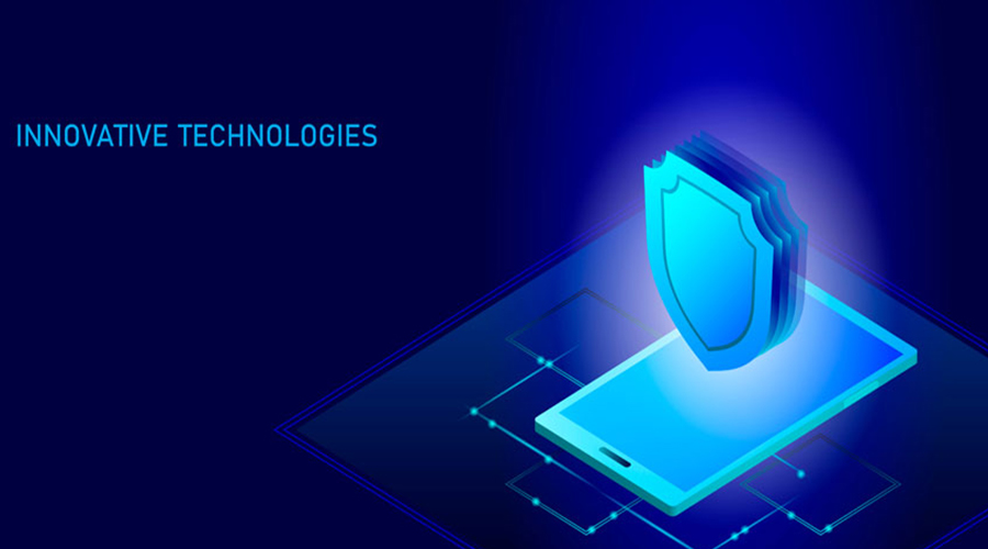 Platinum-Cyber-Security-Course at Netcom Online learning