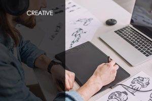 Learn to animate Netcom Online Learning