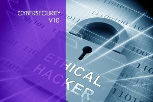 Ethical Hacking Course - Netcom Online Learning