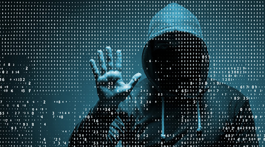 Netcom Online Learning Bronze Cyber Security Courses