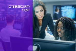 Netcom Online Learning Certified Information Systems Security Professional (CISSP) 2020