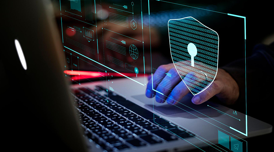 silver-cyber-security-courses
